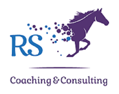 LOGO RS COACHING ET CONSULTING