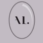 logo al style